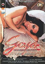 Goya, la maja desnuda xXx (2000)