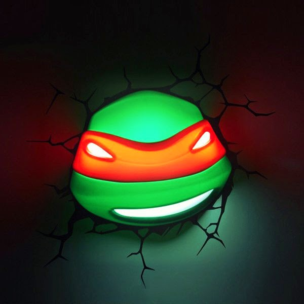 Coolest and Awesome Nightlights (15) 10