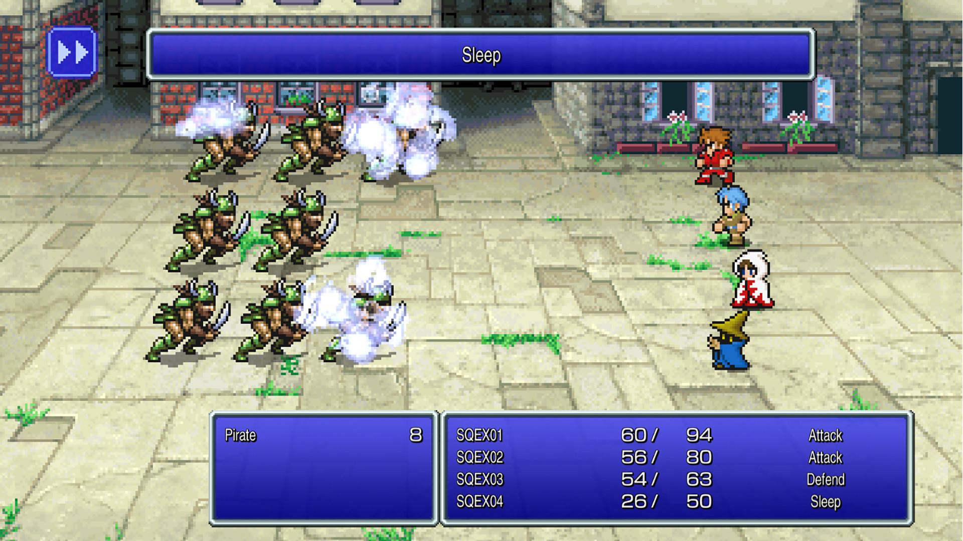 final-fantasy-pc-screenshot-2