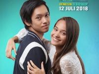 Download Film R - Raja, Ratu Dan Rahasia (2018) Full Movie
