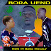 Audio:Dick Ft Beka Flavour-Bora Uende:Download