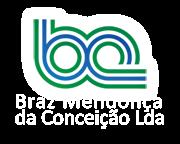 Braz Mendonça da Conceição, Lda.