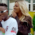 Video |  Seline Ft. Country Boy – Mbele| Download Mp4