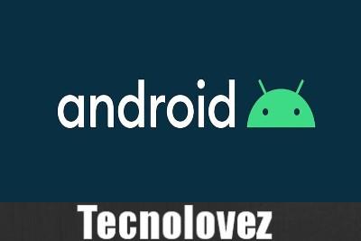 Ecco tutti gli smartphone che si aggiorneranno ad Android 10