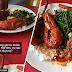 'Memang gini ke (harga makanan) kedai ini?' - Isteri terkejut tengok resit makanan suaminya