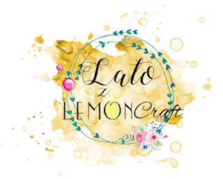 http://blog.lemoncraft.pl/2017/07/lato-z-lemoncraft-1-summer-with.html