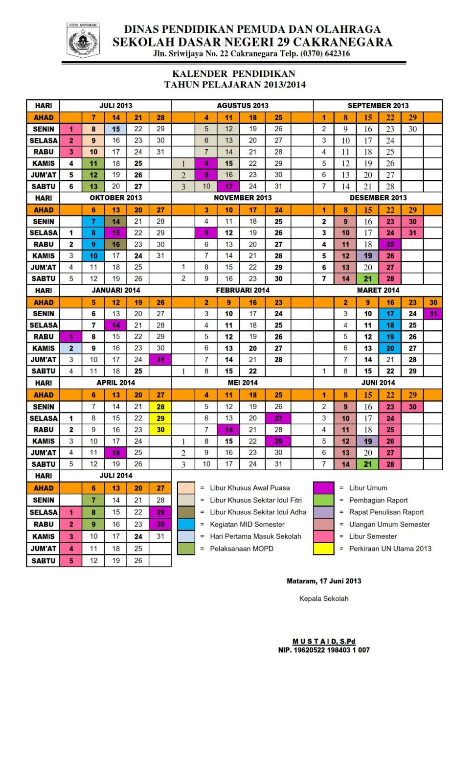 Kurikulum 2013 Smp Pelajaran Pkn Rpp Lengkap Pkn Kelas Viii Smp Mts Kurikulum 2013 Permendikbud Tentang Kurikulum 2013 Untuk Sd Smp Review Ebooks