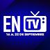EN TV: ¡Otra semana más! Siguen los estrenos, finales y especiales en la televisión local | 16 al 22 de septiembre