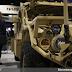 ABD savunma harcamalarını neden artırmalı? - Bloomberg