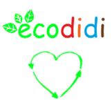 http://www.ecodidi.pl/