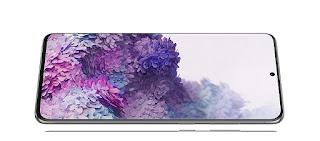 Samsung Galaxy S20+ 5G الإصدارات: SM-G986, SM-G986F, SM-G986F/DS, SM-G986U, SM-G986U1, SM-G9860, SM-G986B/DS, SM-G986N  مواصفات و سعر موبايل و هاتف/جوال/تليفون سامسونج  جالاكسي Samsung Galaxy S20 Plus 5G - الامكانيات/الشاشه/الكاميرات/البطاريه سامسونج  جالاكسي Samsung Galaxy S20+ 5G -  ميزات سامسونج  جالاكسي Samsung Galaxy S20+ 5G