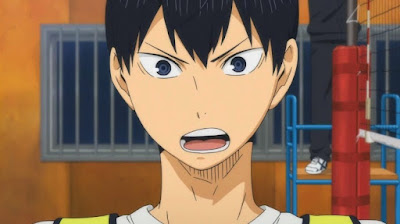 Haikyuu!! Episode 10 Subtitle Indonesia