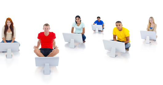 Enhance Your Body Stamina With Mind & Body Online Training Program