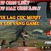 HƯỚNG DẪN FIX LAG FREE FIRE MAX 2.59.7 V16 SIÊU MƯỢT - DATA CỰC NHẸ, OBB FIX LỖI VĂNG GAME