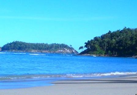 Kabupaten Aceh Jaya mempunyai beberapa Destinasi objek wisata menarik untuk anda kunjungi  5 Tempat Wisata Aceh Jaya Paling Populer