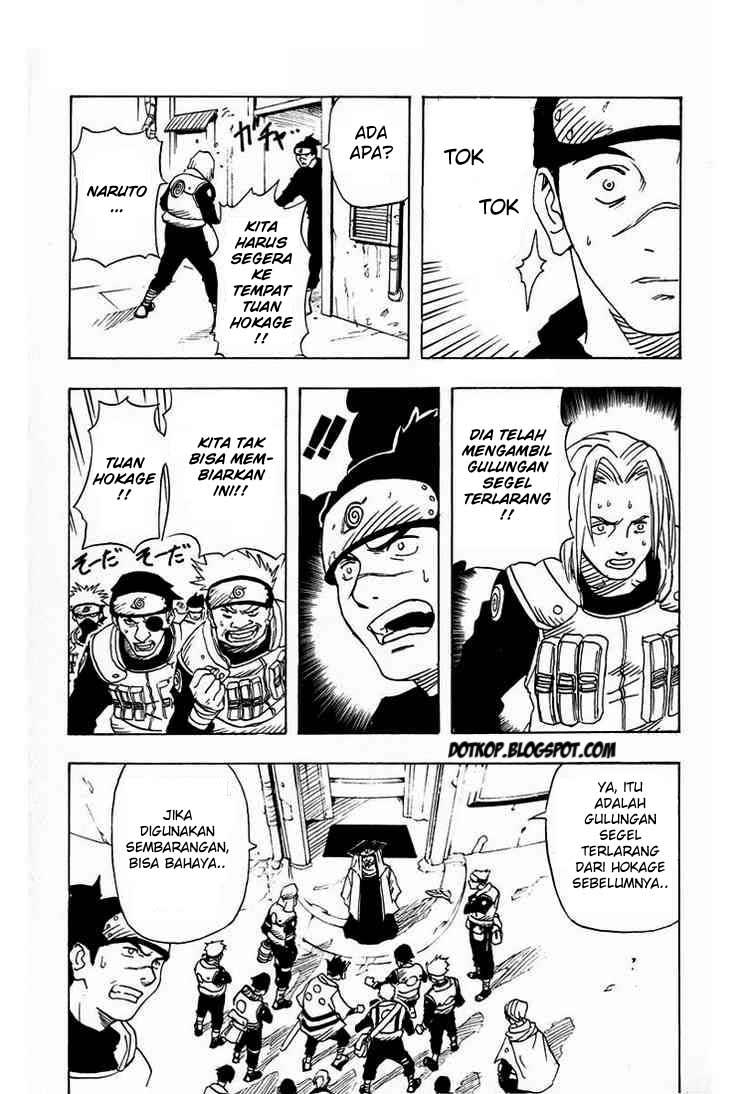 23 Naruto 001   Uzumaki part B