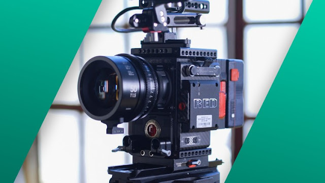 Photography Video Design Cinematography