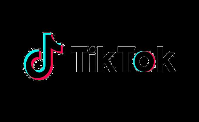Youtube vs Tik Tok- Tik Tok banned in india