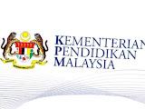 Permohonan Kemasukan ke Kolej Matrikulasi Kementerian Pendidikan dan Institut Pendidikan Guru (IPG) untuk pengambilan sesi 2020/2021