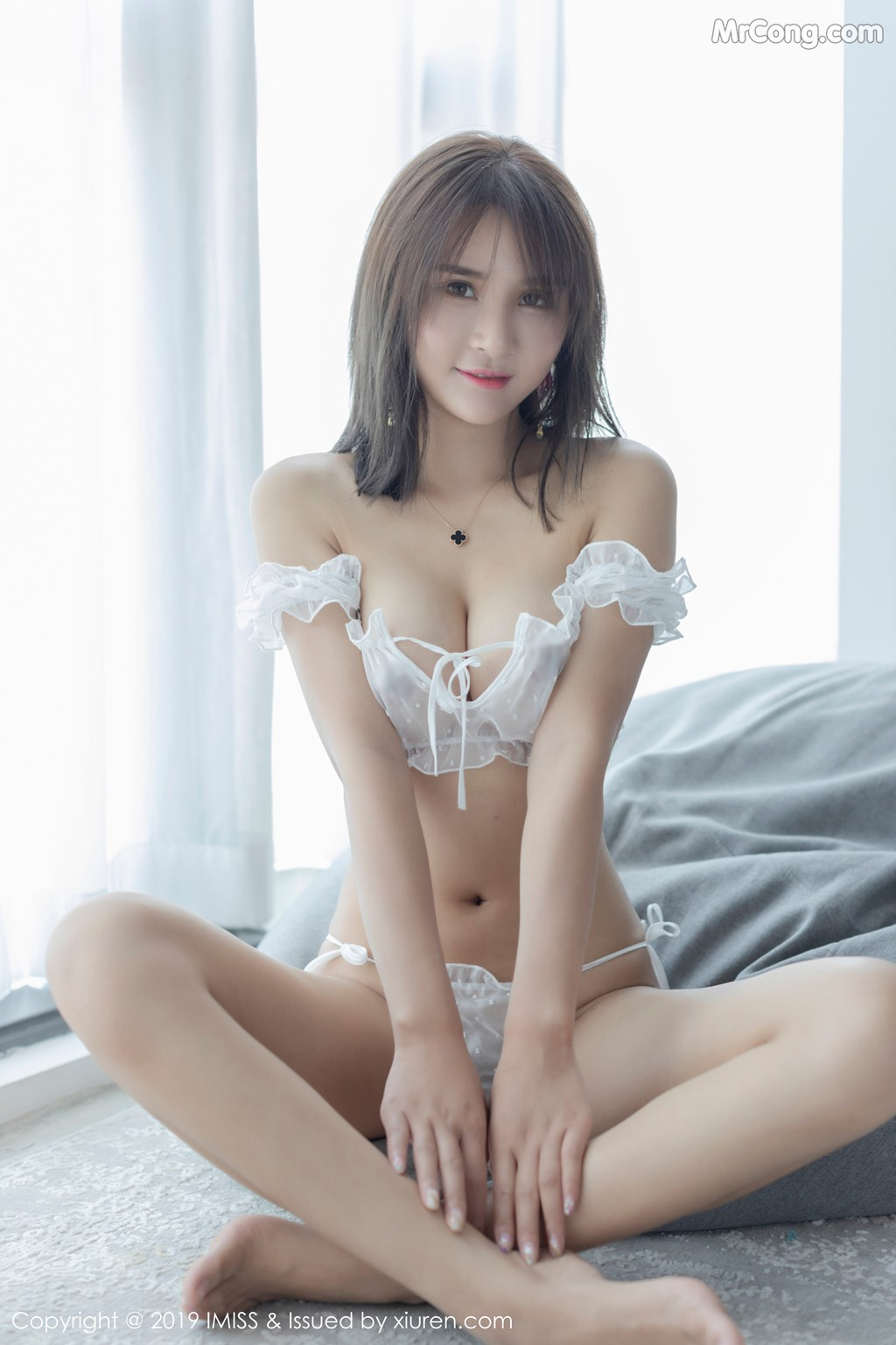 Image IMISS-Vol.339-SOLO-MrCong.com-033 in post IMISS Vol.339: SOLO-尹菲 (39 ảnh)