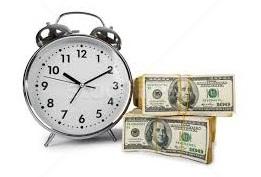 forex işlem saati