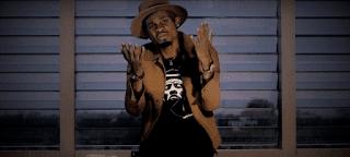 Video   Wyse – Natamani Nisahau   Download Mp4