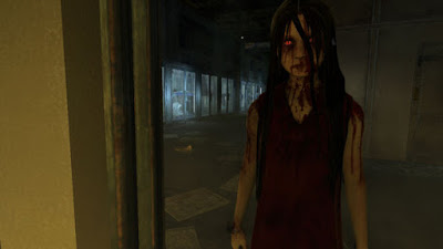 Download FEAR 3 Torrent PC