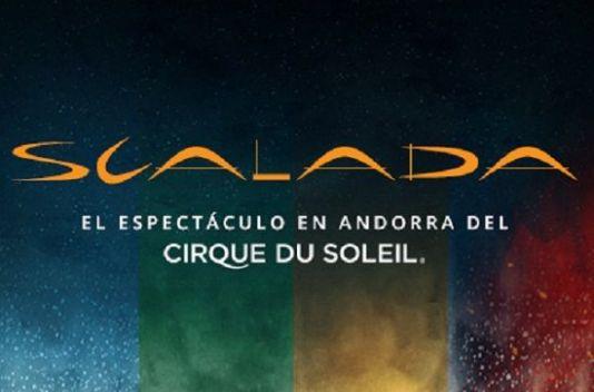 logo_scalada_cirque_du_soleil_hotel_metropolis_andorra_2013.jpg