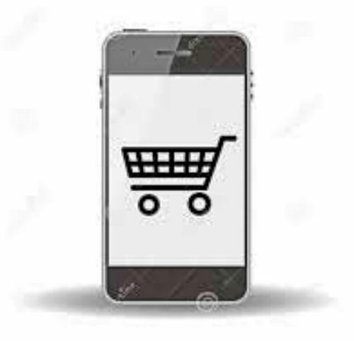 Gambar tips belanja online