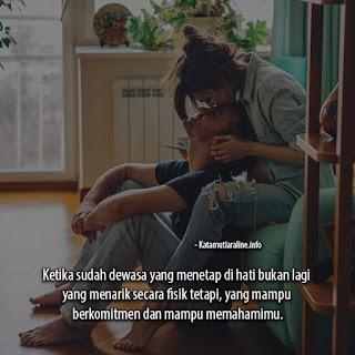 Kata Cinta, Kata Patah Hati, Kata Sakit Hati, Kata Sedih, Kata Sindiran, Kehadiranmu, Kekecewaan,