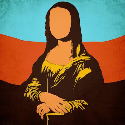 Apollo Brown & Joell Ortiz – Mona Lisa 2018