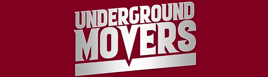 Underground Movers