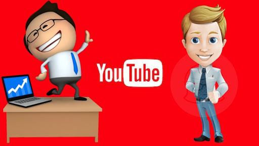 Youtube SEO :How TO Rank #1 On YouTube