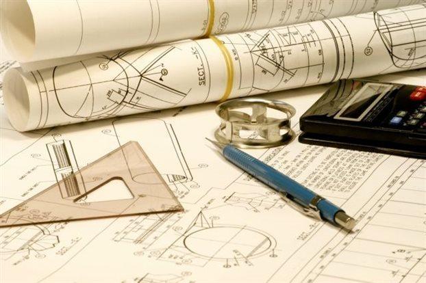 Θέση εργασίας στην Ξάνθη - Πολιτικός μηχανικός σε τεχνική εταιρία