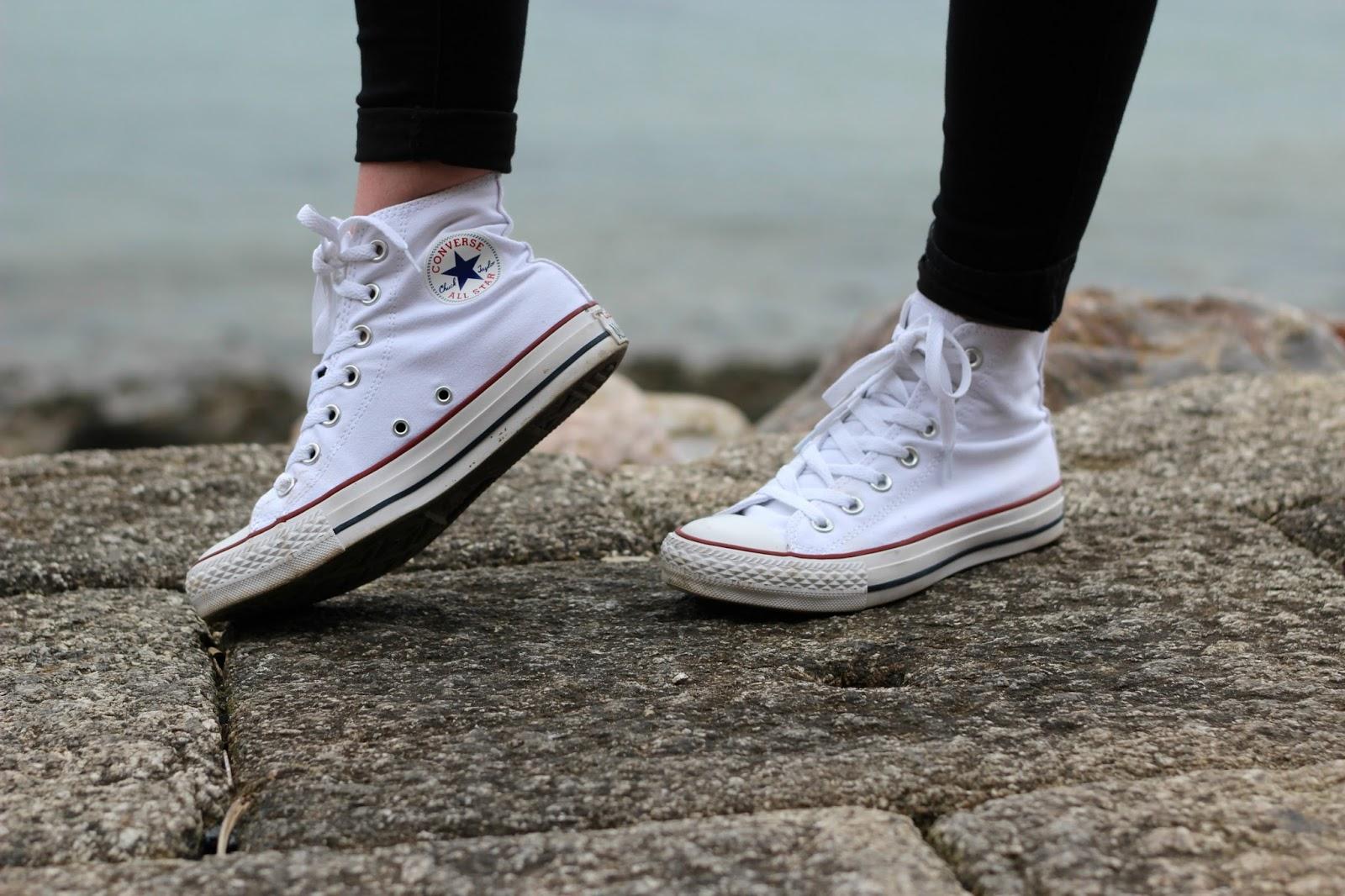 high-top-white-converse