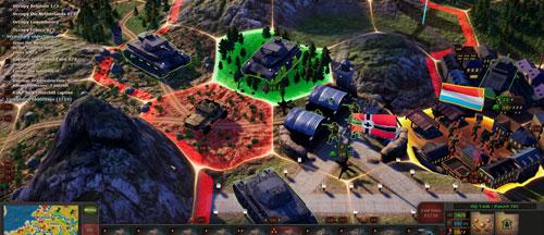 strategic-mind-blitzkrieg-new-game-pc