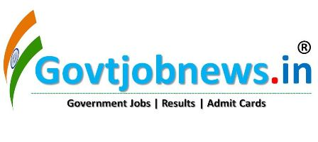 Jobs in India - Job Vacancies in India - govtjobnews.in