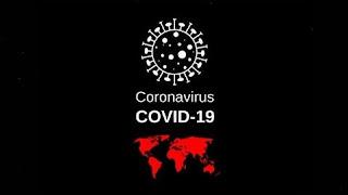 UPDATE Covid-19, Kamis 9 April: 3.293 Positif, 252 Sembuh, 280 Meninggal