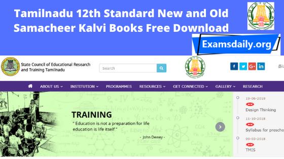 Tamil Nadu 10th Maths Question Bank   TN SSLC Mathematics ...