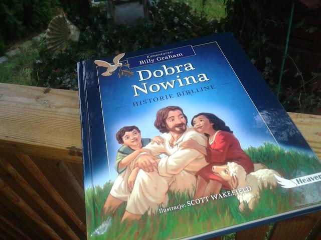 http://dreamswydawnictwo.pl/zapowiedzi/dobra-nowina-historie-biblijne,produkt181/
