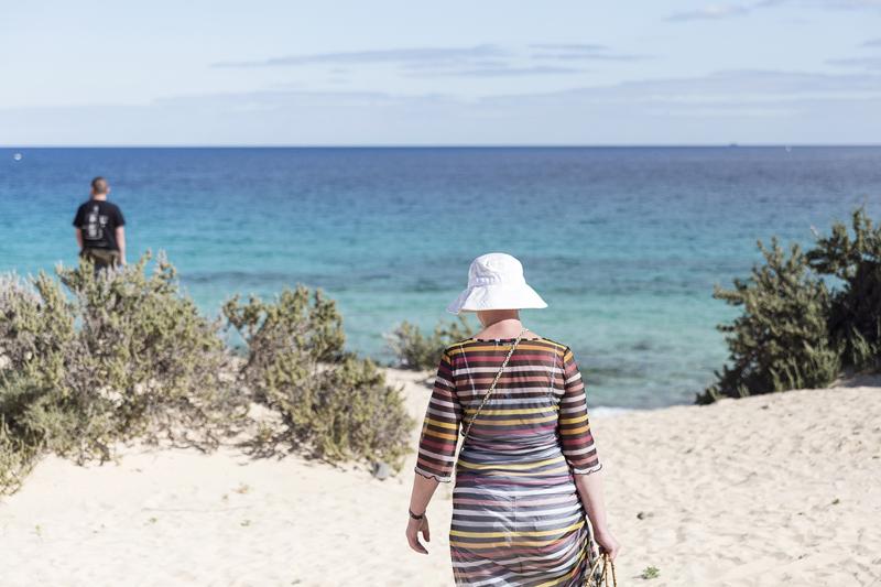 Fuerteventura, Kanariansaaret, Canary Islands, Espanja, Spain, loma, vacation, summer holiday, aurinkoloma, Visualaddict, valokuvaaja, Frida Steiner, outdoorphotography, luonto, luontovalokuva, photographer, visualaddictfrida, nature, meri, saari, ranta