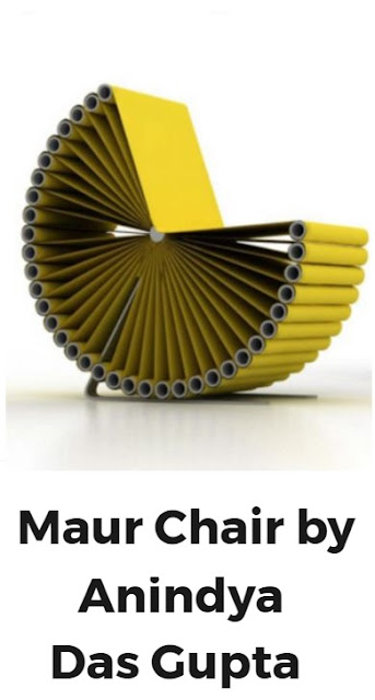 http://chairblog.eu/2012/01/06/maur-chair-by-anindya-das-gupta/