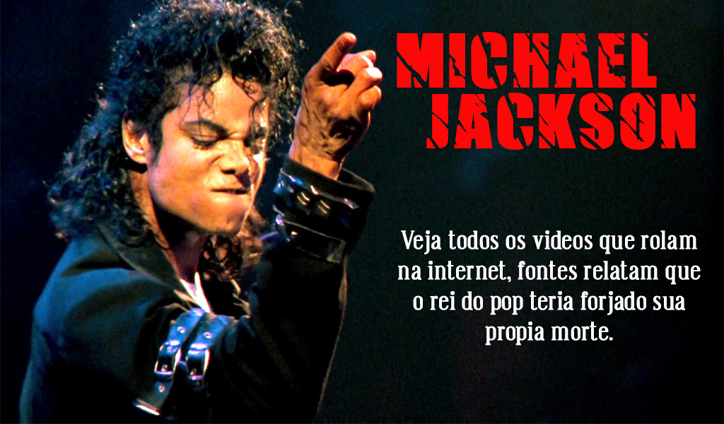 Michael-Jackson-Momento-Finais-e-eorias-da-Conspiração