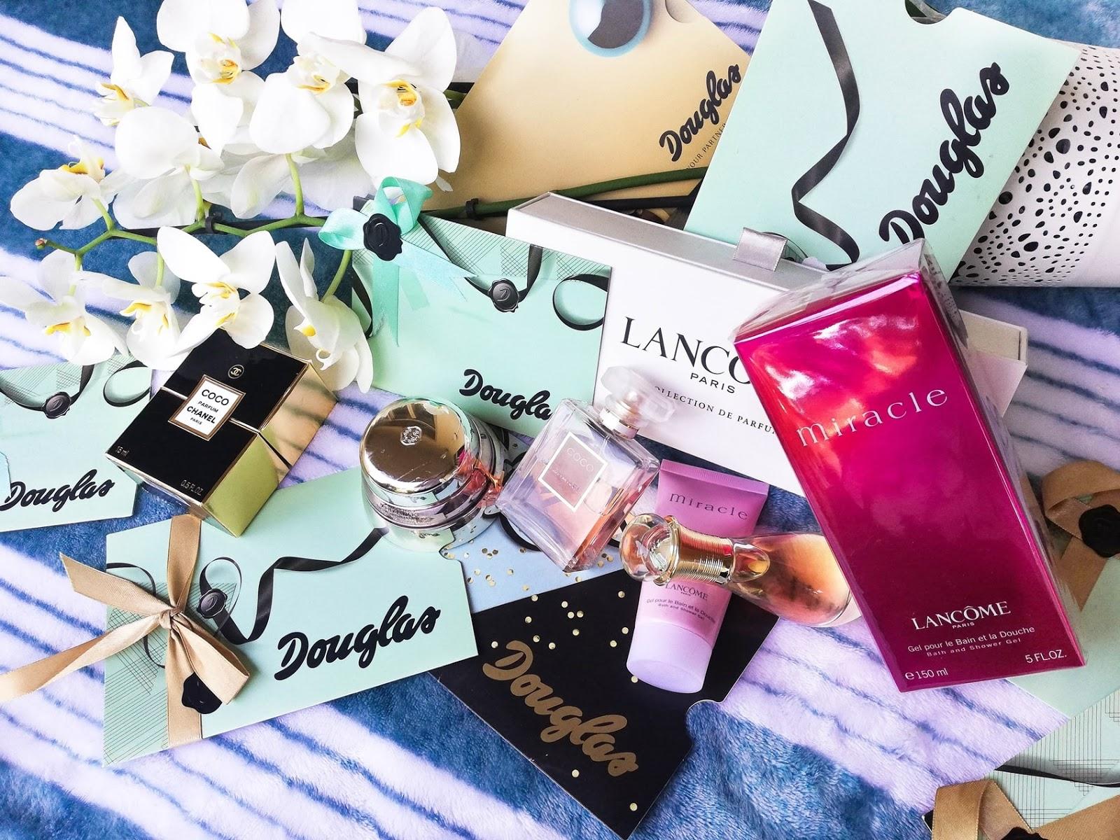 perfumeria-dla-ciebie