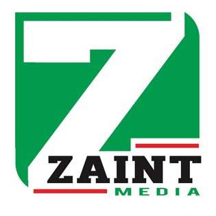 Lowongan Kerja Crew di Zaint Media