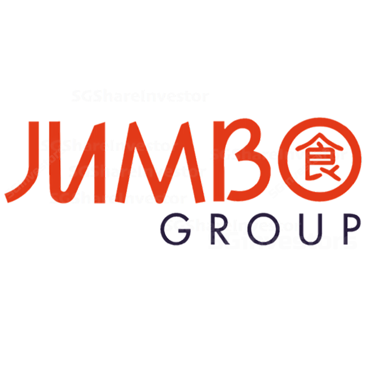 Jumbo Group - DBS Vickers 2017-05-15: Dragged By Singapore Operations