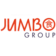 JUMBO GROUP LIMITED (42R.SI) @ SG investors.io