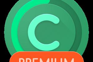 Download Castro Premium v3.4 Apk Mod (Full Paid)