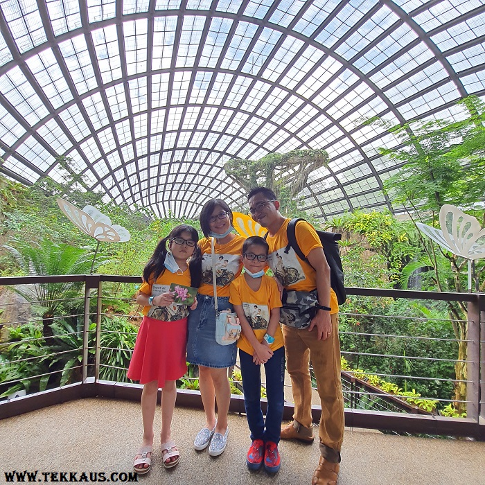 Entopia Penang Review Ticket Price