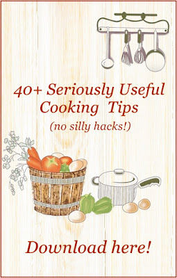 useful-cooking-tips